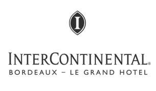 Hotel Intercontinental Bordeaux