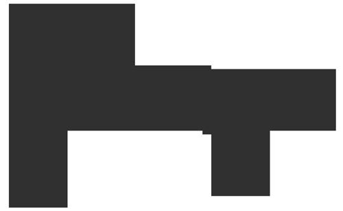 Château Gratteniqua
