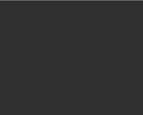 Clos Dubreuil St Emilion