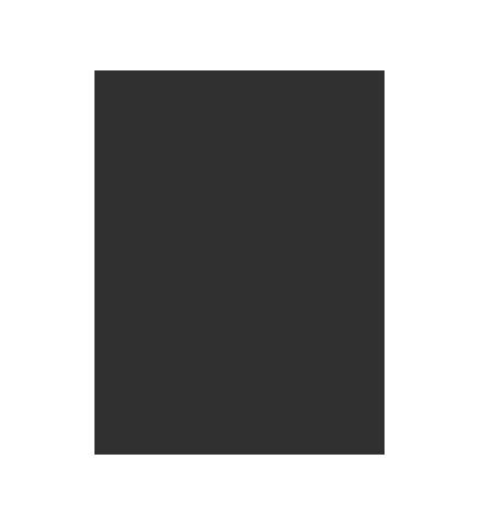 Entreprise Gaume