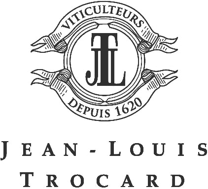 Jean-Louis Trocard viticulteur