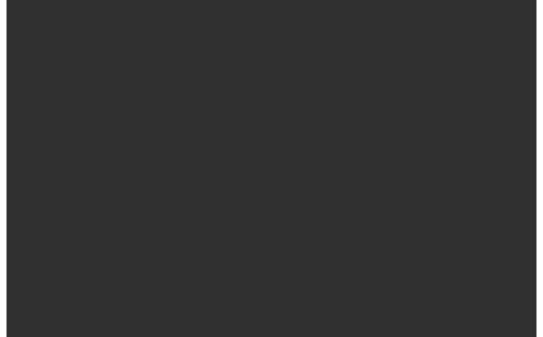 Maison Mounicq