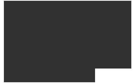 Vodka Nadé France