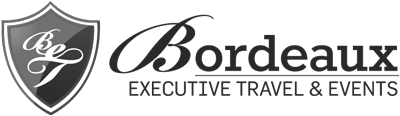 Bordeaux Executive Travel Events