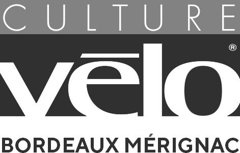 Culture Vélo Bordeaux Mérignac