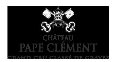 Château Pape Clément