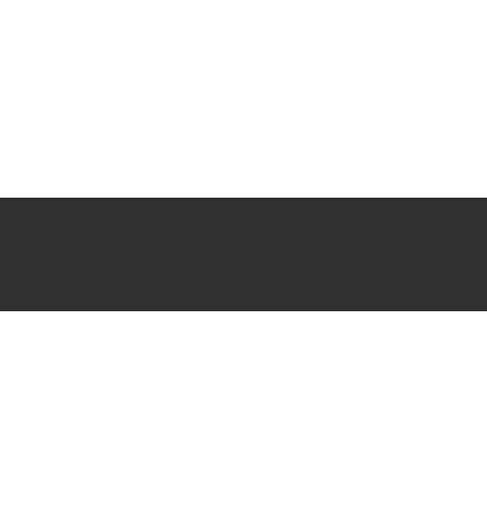 Agence de communication Les Parisiennes